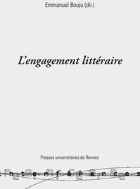 Geste d'engagement et principe d'incertitude