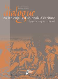 Le dialogue De l'infinité d'amour de Tullia d'Aragona ou de l'impertinence en philosophie