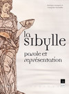 La Sibylle
