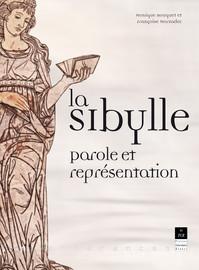 Le chant de la Sibylle, composition, transmission et interprétation
