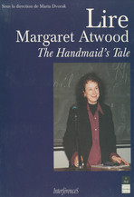 Lire Margaret Atwood