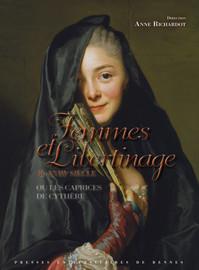 Visibilité du libertinage féminin sous Louis XVI