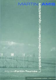 Chapitre II. De la condition postmoderne aux constructions postmodernes