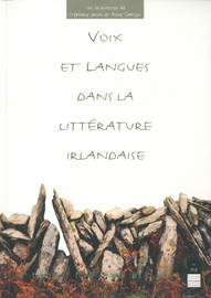 The Lost Land : la langue fourchue d'Eavan Bolan