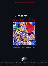 Gilbert Sorrentino