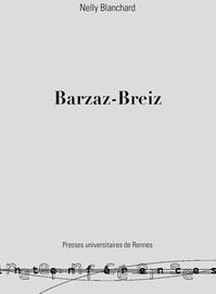 Barzaz-Breiz
