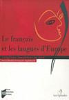 Le français et les langues d'Europe