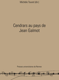 L'étrange Monsieur Galmot