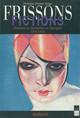 Frissons – fictions