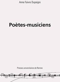 Chapitre 2. Mandelstam et Schubert: «Du, Doppelgänger, Du, Bleicher Geselle!…»