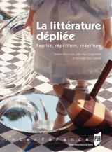 J. M. Coetzee et la littérature européenne