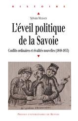 L'éveil politique de la Savoie