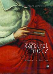 La politique du cardinal de Retz
