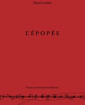 Épéios et Philoctète en Italie