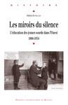 Les miroirs du silence
