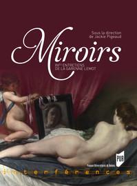 Quelques réflexions sur les miroirs dans la Rome antique et le Moyen Âge latin