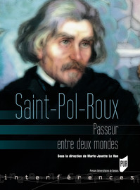 Saint-Pol-Roux symboliste? Les avatars de l'idéoréalisme