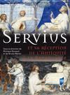 Servius