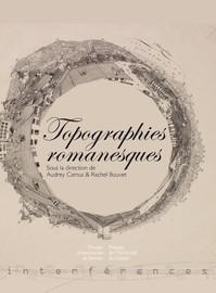 Topographies romanesques