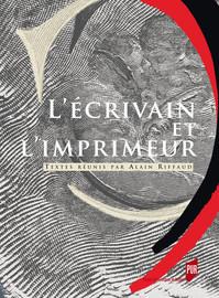 Une collaboration à distance: Jean-Jacques Rousseau et Marc-Michel Rey