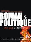 Roman et politique