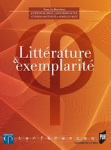 L'engagement littéraire