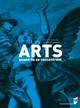 De la parenté entre les arts quelques remarques sur la Poétique d'Aristote