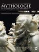 Chapitre XI. Les mythes de métamorphose dans la littérature narrative française (XIIe – XIIIe siècles)