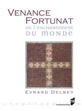 Contribution à l'étude des établissements saxons en Normandie