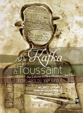 De Kafka à Toussaint