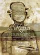 Le récit de Thérèse : Malheur américain et bonheur d'écriture dans Le Disparu, de Franz Kafka