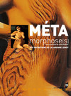 Métamorphose(s)