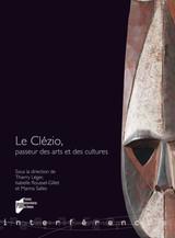 Le Clézio