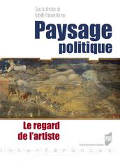 Paysage politique