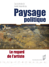 Paysages philosophiques