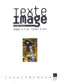 Texte/Image