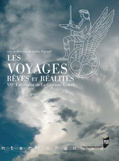 Les voyages : rêves et réalités