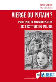 Chapitre I. Les politiques hygiénistes dans la société costaricienne à la fin du xixesiècle
