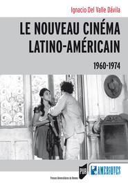 Le nouveau cinéma latino-américain