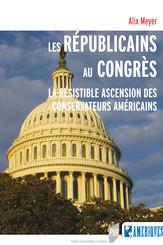 Les républicains au congrès