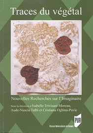 Le Nénuphar en littérature entre Romantisme et Symbolisme Lecture d'un poème en prose de Mallarmé