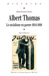 Albert Thomas