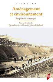 Les impacts environnementaux et sociaux de l'aménagement des cours d'eau dans le Padouan (xiie-xve siècle)