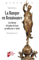 La banque en Renaissance