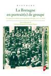 La Bretagne en portrait(s) de groupe