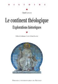 Préface: Claude Langlois et le « moment Créteil » de l'histoire religieuse contemporaine