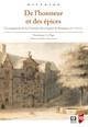 Chapitre V. Les origines sociales et géographiques du personnel de la Chambre des comptes de Bretagne