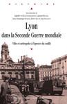 Lyon dans la Seconde Guerre mondiale