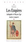 Les empires