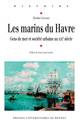 Les marins du Havre